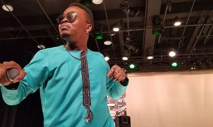 Nigerian Entertainment Awards: Full list of winners | Music In Africa