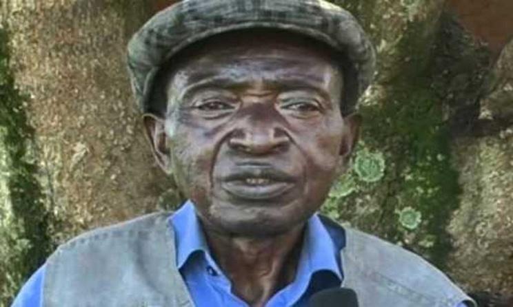 veteran kenyan musician gabriel omollo dies music in africa