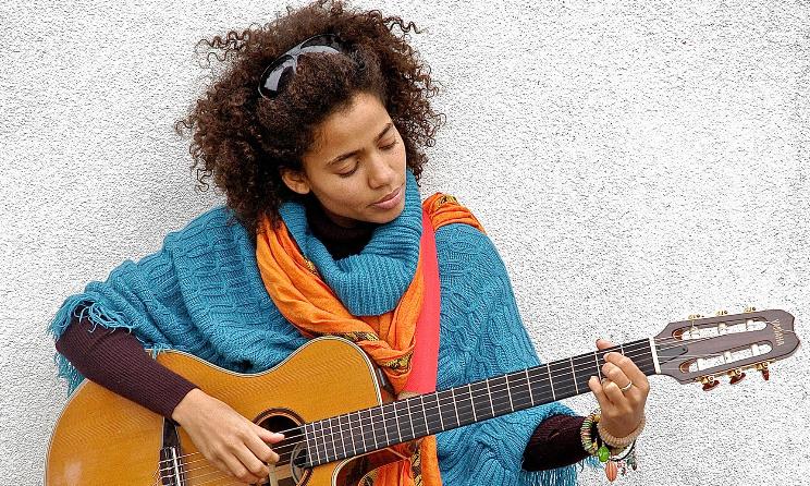Female healers of Africa   Music In Africa