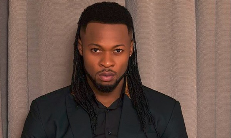 Flavour concert sparks rape and ethnic controversy | Music
