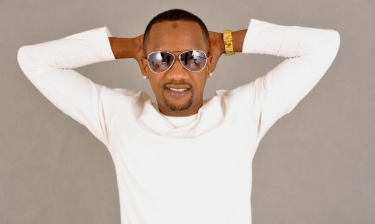 TID: Tanzanian media overlooking bongo flava pioneers | Music In Africa