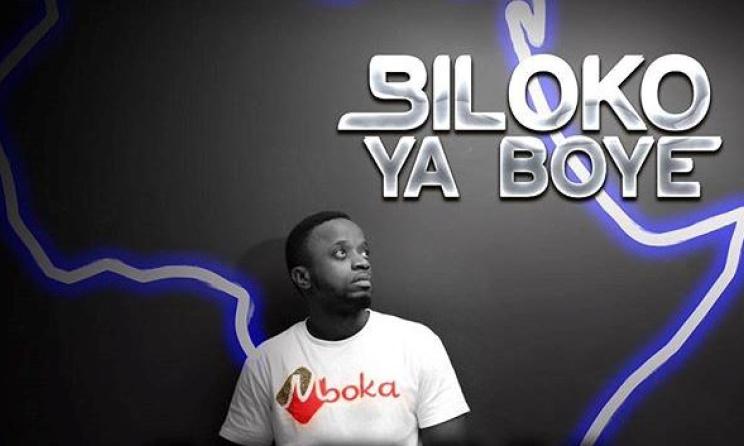 MBOKA CONGOLAIS TÉLÉCHARGER FILM