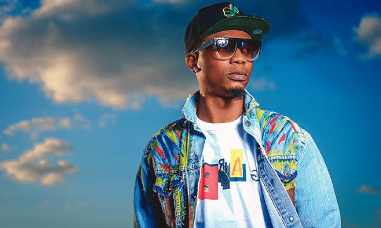 Top 5: Political references in Nigerian rap   Music In Africa