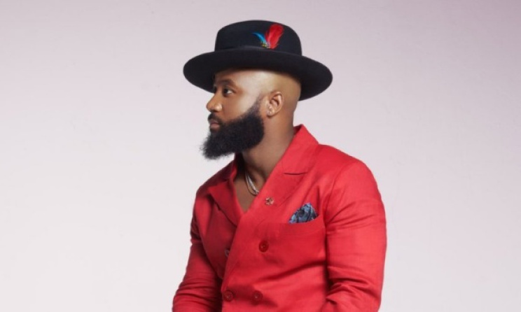 Fans ask Cassper; on why he keeps losing friends