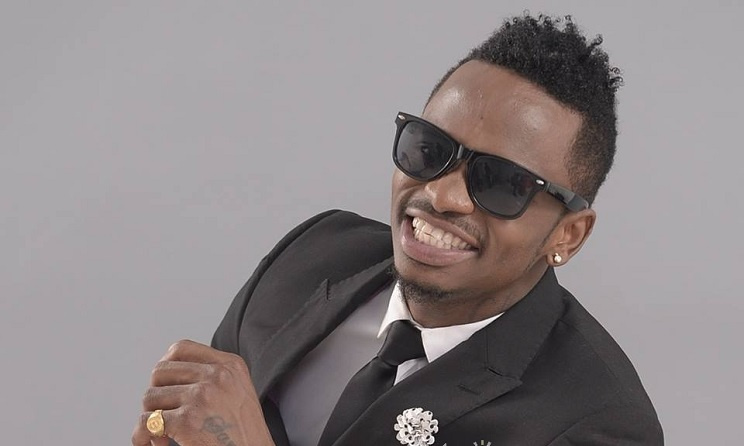 Image result for diamond platnumz