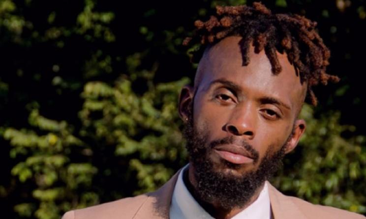 2018 Zim Hip Hop Awards: Full list of winners | Music In Africa