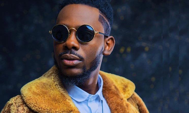 SXSW to host Adekunle Gold, Simi and Efya | Music In Africa