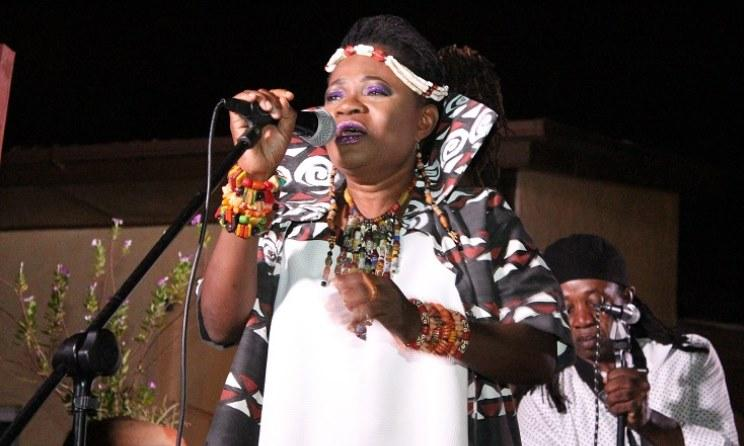 Ghana Vis a Vis project selects a dozen bands | Music In Africa
