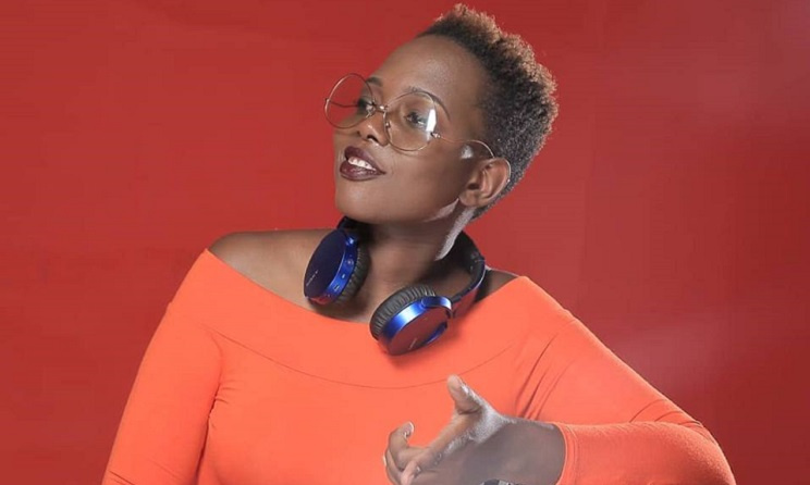 Uganda DJ awards: All the winners | Music In Africa
