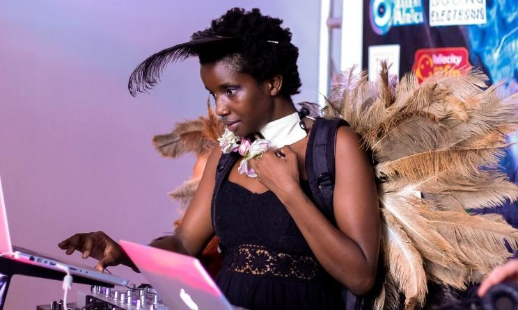 Uganda: Voting opens for DJ awards | Music In Africa