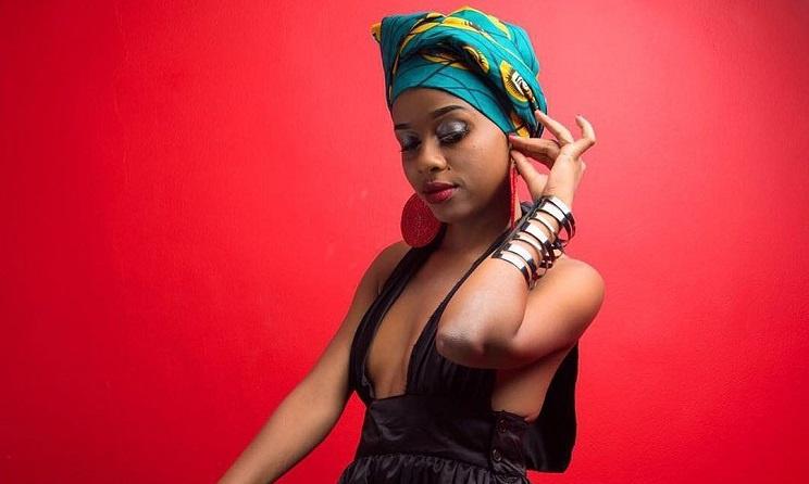 10 Most Popular African Music Singles - Africa.com