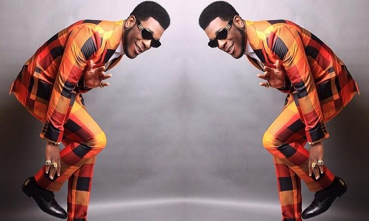 Burna Boy is at the top of his many powers | Music In Africa