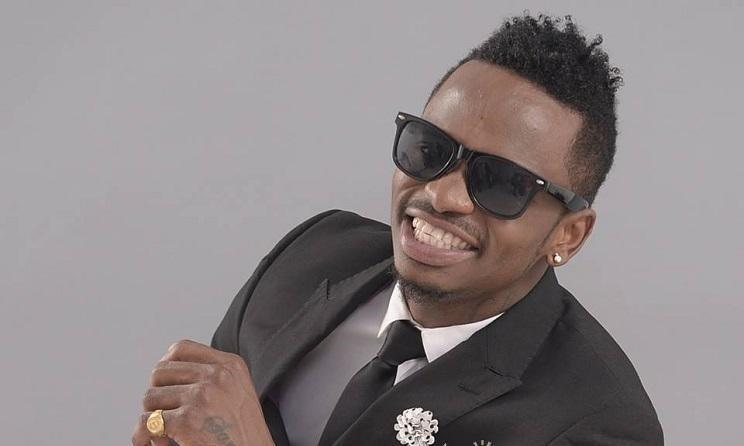 Study ranks top Tanzanian musicians in Kenya | Music In Africa