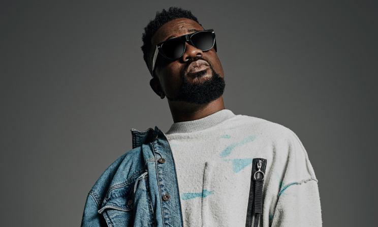 Sarkodie to speak at 2019 ACCES music conference | Music In Africa