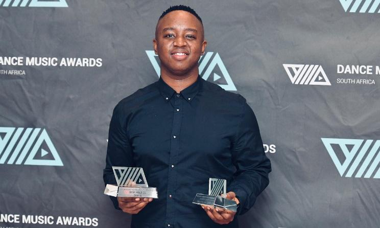 Dance Music Awards South Africa 2019: All the winners | Music In Africa