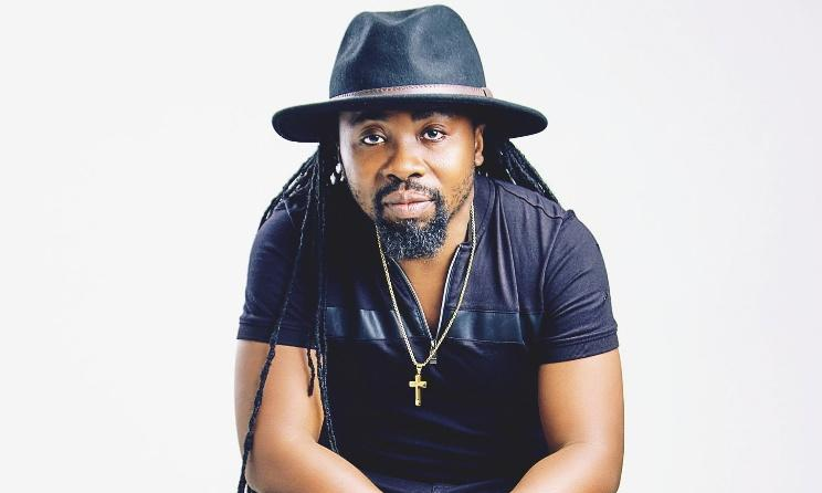 Ghanaian hip hop icon Obrafour to deliver workshop at ACCES 2019 | Music In  Africa