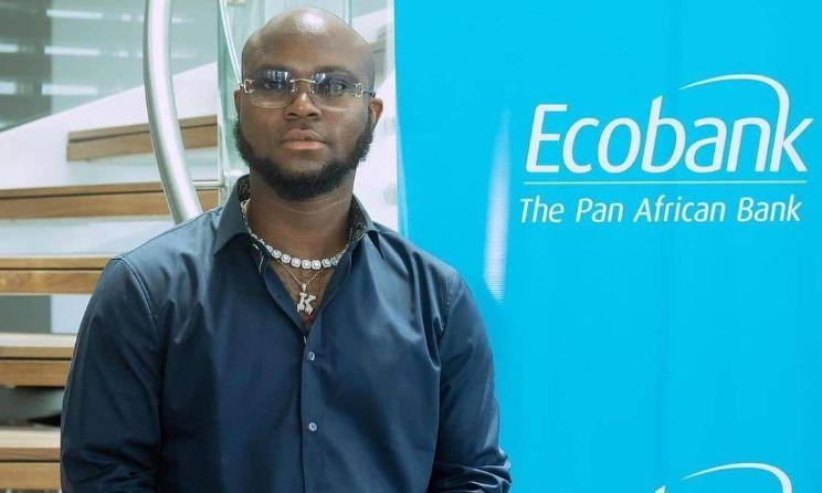 Ghana: King Promise inks bank deal | Music In Africa