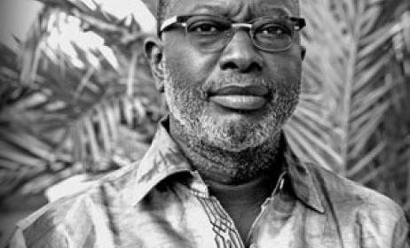 Oumar Ndao