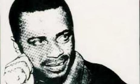 Nigerian music critic Benson Idonije to be honoured in Lagos