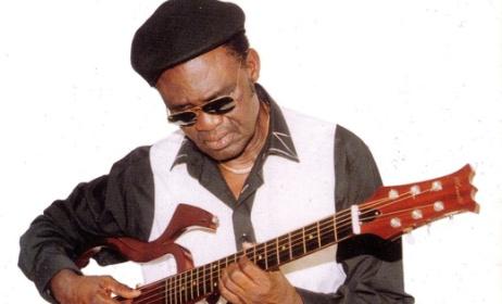 Lutumba Simaro. (ph) www.africahit.com