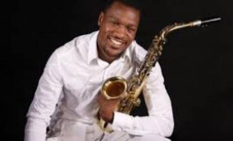 Isaiah Katumwa