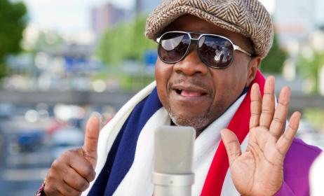 Papa Wemba. (ph). www.culturebene.com