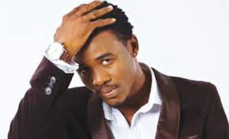 Tanzanian singer Ali Kiba. Photo: Kiss100.co.ke