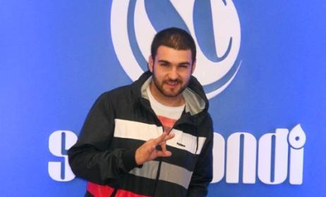 Photo: www.soulcandi.co.za