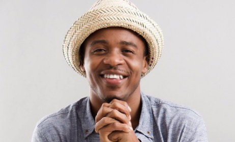 Ali Kiba. Photo: Facebook