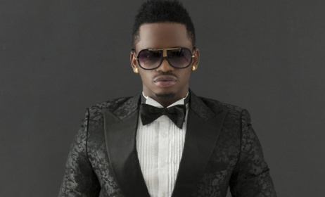 Diamond Platnumz leads the way with 10 nominations.