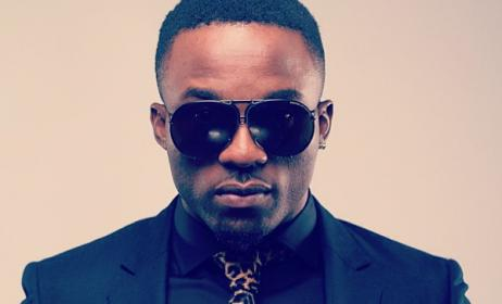 Nigerian singer Iyanya is a past winner of Project Fame.