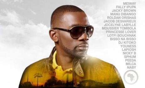 L'affiche d'Ere Afrique de Passi (ph)  Zone Télécharger
