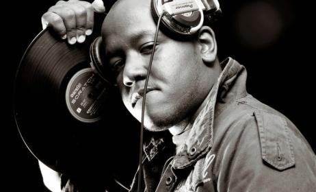 DJ Joe Mfalme. Photo: www.enews.co.ke