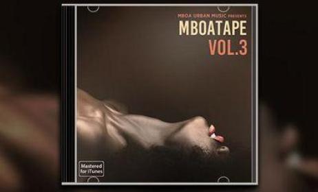 (Ph) Twitter officiel Mboa Tape
