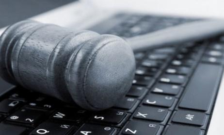 Le rapport explore les mesures, les recours et les sanctions encourues pour atteinte au droit auteur en RDC. (ph) Pirate Times