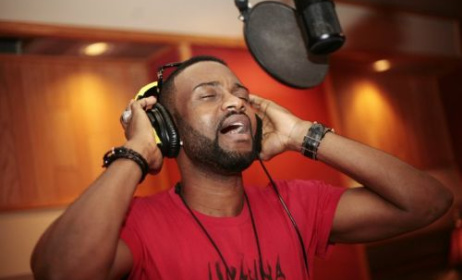 Fally Ipupa. (ph). Great Songs