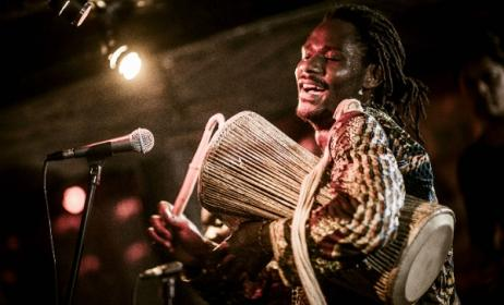 Photo: digest.bellafricana.com