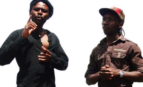 Ak Sang Grave. Photo: www.jewanda-magazine.com