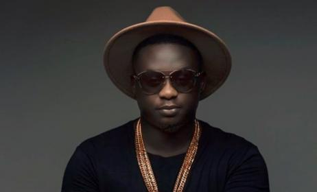 Wande Coal is set to release his sophomore