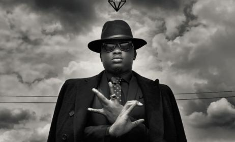 Wande Coal returns with Wanted