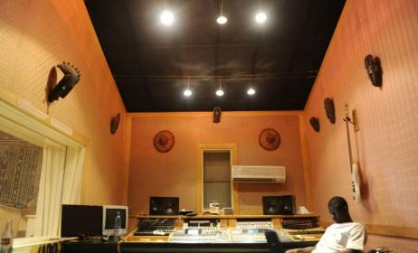 www.studiobogolan.com