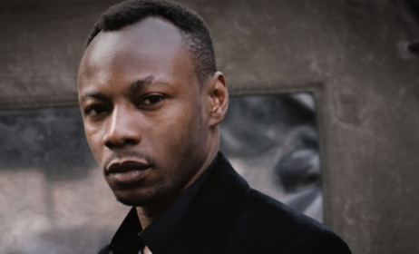 MC Solaar. Photo: www.2kmusic.com