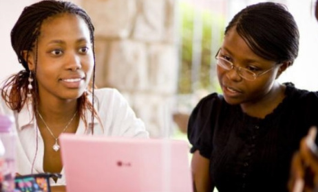 East African entrepreneurs are encouraged to apply for Creative Enterprise Training. Photo: www.britishcouncil.co.ke