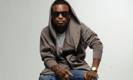 South African rapper K.O will perform at SXSW in the US. Photo: www.sxsw.com