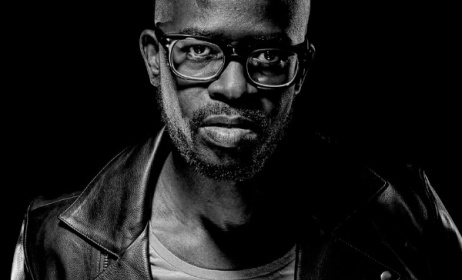Black Coffee's latest album 'Pieces of Me' has registered impressive digital sales, according to his manager Amaru da Costa.