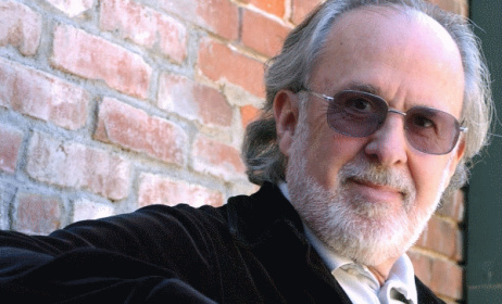 Bob James will be gracing the third Stanbic Jazz Festival, Accra. Photo: AllthatJazz