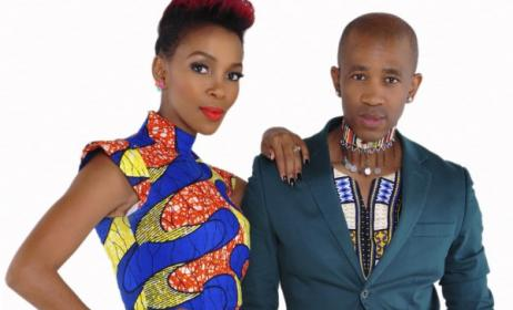 Mafikizolo have compiled a playlist of their 22 favourite South African tracks on Apple Music.