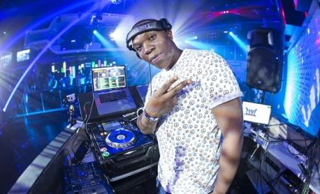 DJ Vigilante. Photo: www.orgellaonline.com