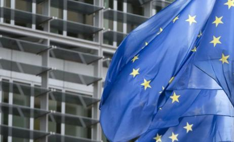 The EU's Global Cultural Leadership Programme is looking for three South African cultural practitioners. Photo: www.voanews.com