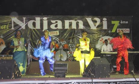 Photo: festival-ndjamvi.com